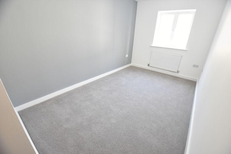 2 bedroom Flat to rent in Ridgway Road, Luton - Photo 1
