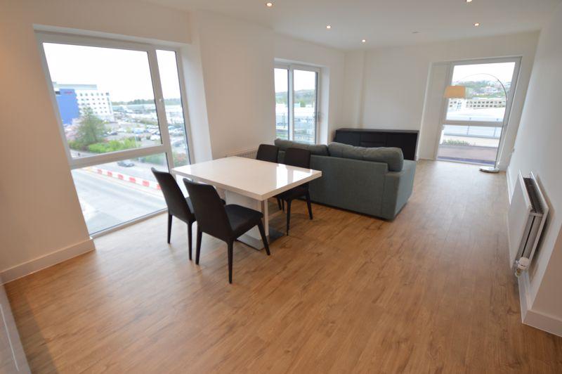 2 bedroom Flat to buy in Kimpton Road, Luton - Photo 7