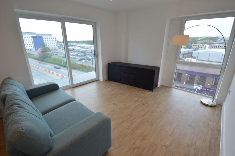 2 bedroom Flat to buy in Kimpton Road, Luton - Photo 9