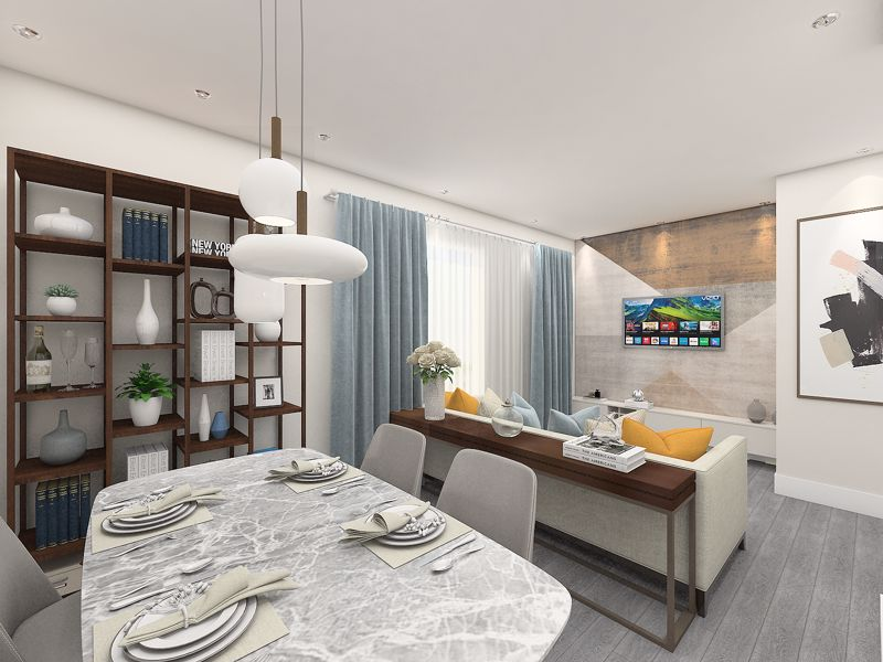 1 bedroom  to buy in 46 London Road, Luton - Photo 7