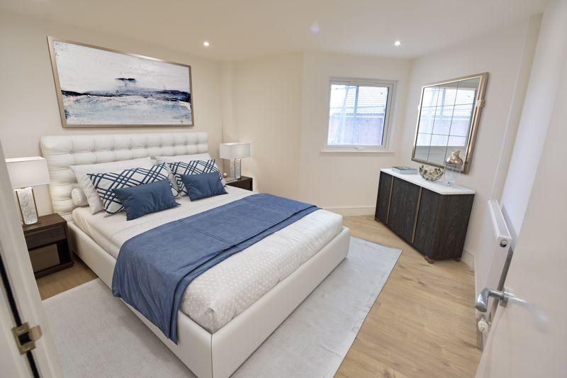1 bedroom  to buy in Midland Apartments, 142 Midland Road,, Luton - Photo 6