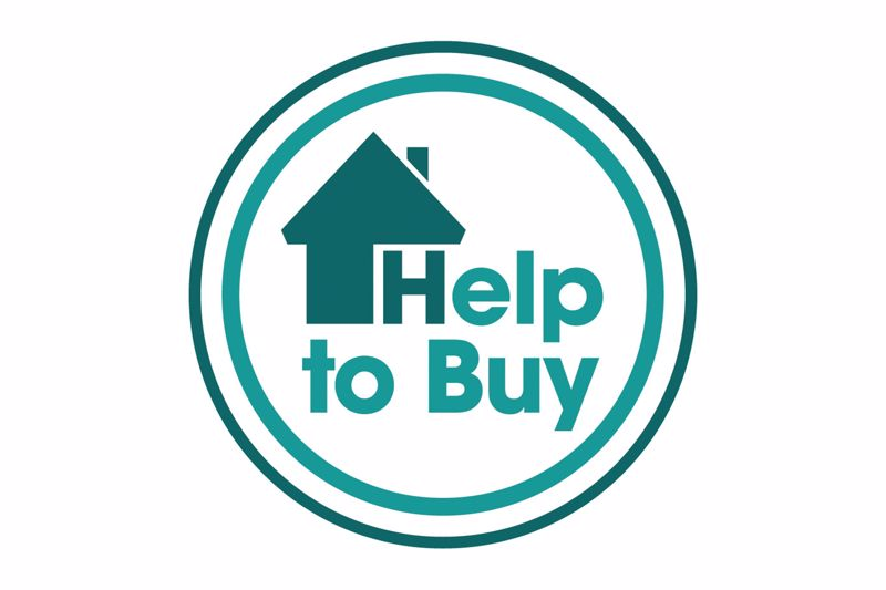1 bedroom  to buy in Midland Apartments, 142 Midland Road,, Luton - Photo 2