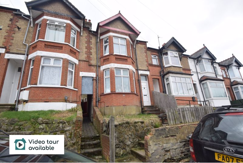 0 bedroom  to rent in Russell Rise, Luton - Photo 8
