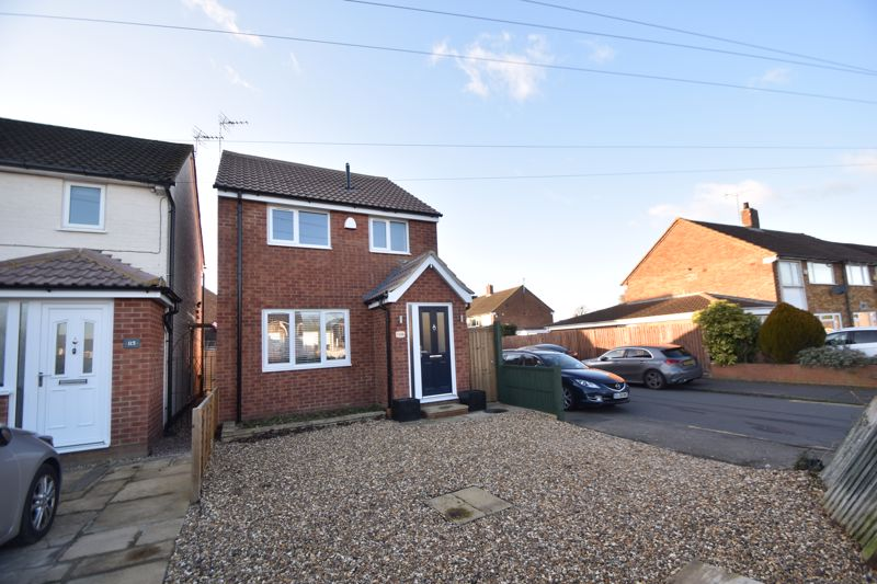 2 bedroom Detached  to rent in Lalleford Road, Luton