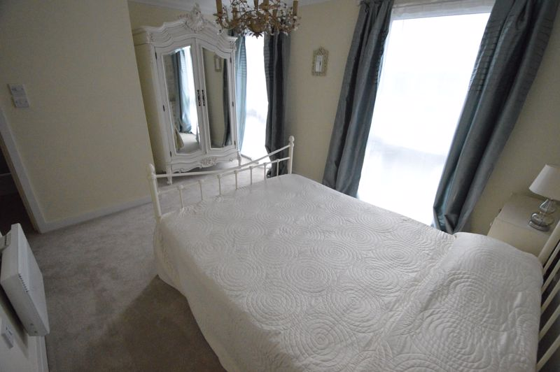 3 bedroom Apartment / Studio to rent in Midland Road, Luton - Photo 34