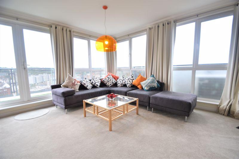 3 bedroom Apartment / Studio to rent in Midland Road, Luton - Photo 18