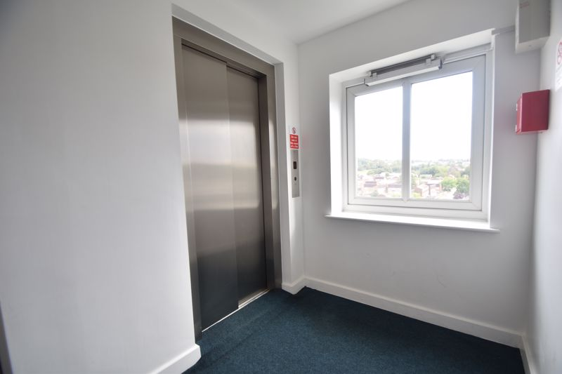 3 bedroom Apartment / Studio to rent in Midland Road, Luton - Photo 26