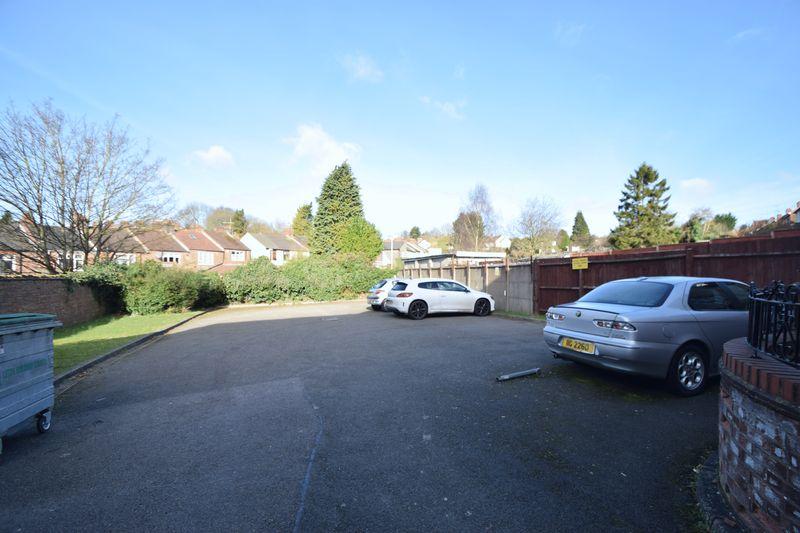 1 bedroom Apartment / Studio to rent in Ryans Court, Ridgeway Road, Luton - Photo 6
