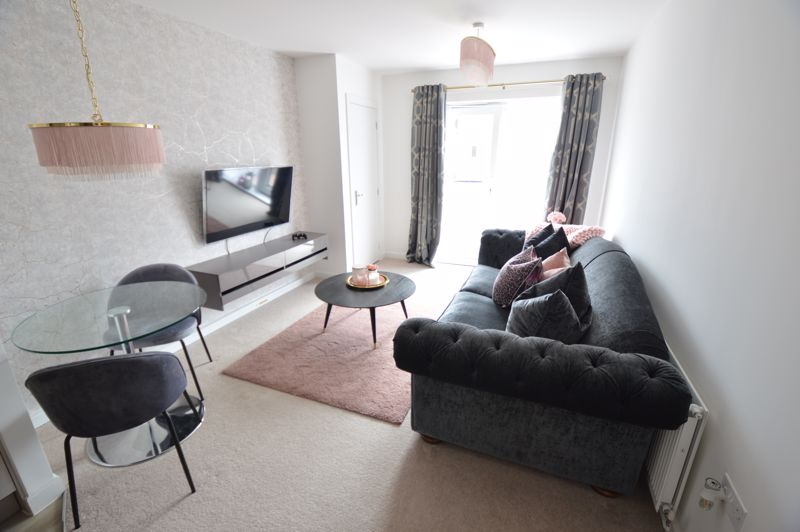 2 bedroom Flat to buy in Union Street, Luton - Photo 1