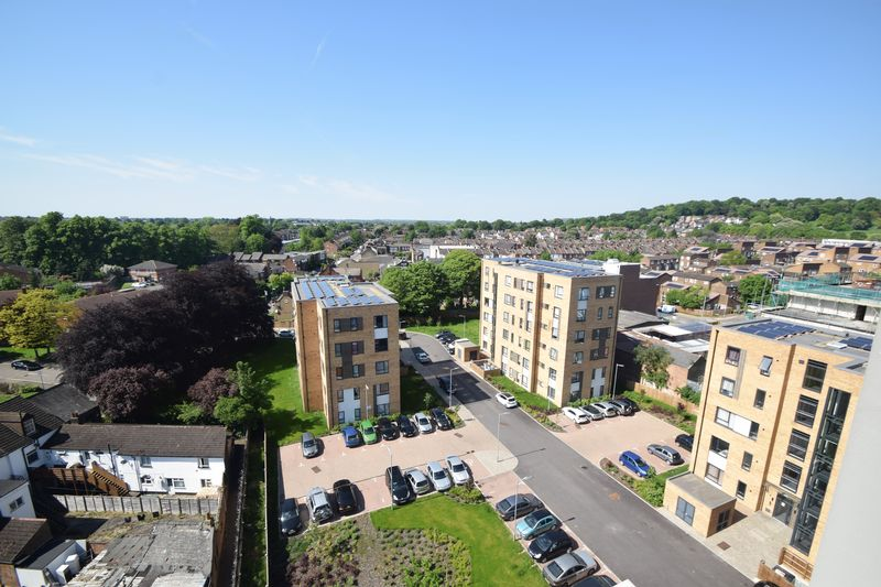 2 bedroom Apartment / Studio to rent in Hatton Place, Midland Road, Luton - Photo 1