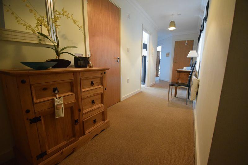2 bedroom Apartment / Studio to rent in Hatton Place, Midland Road, Luton - Photo 7