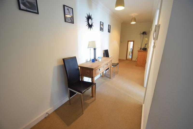 2 bedroom Apartment / Studio to rent in Hatton Place, Midland Road, Luton - Photo 8