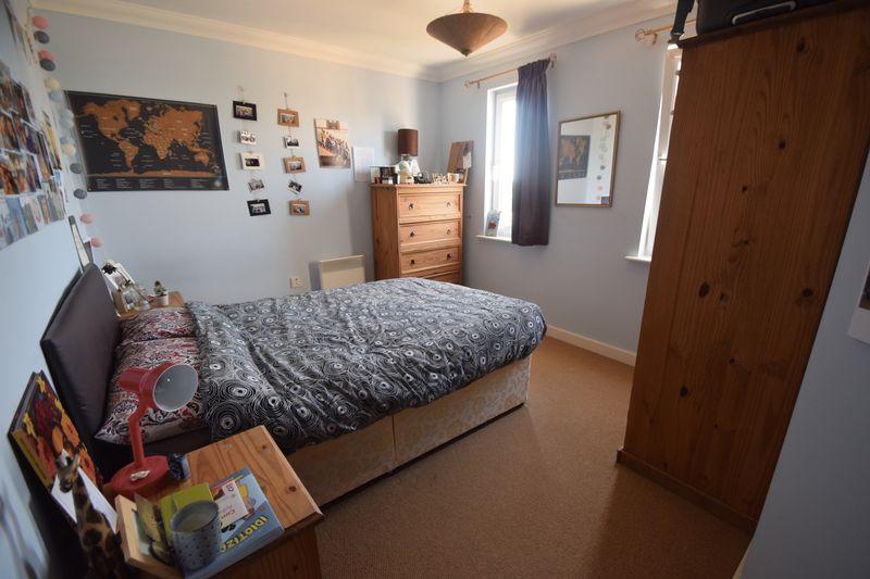 2 bedroom Apartment / Studio to rent in Hatton Place, Midland Road, Luton - Photo 9