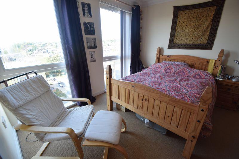 2 bedroom Apartment / Studio to rent in Hatton Place, Midland Road, Luton - Photo 11