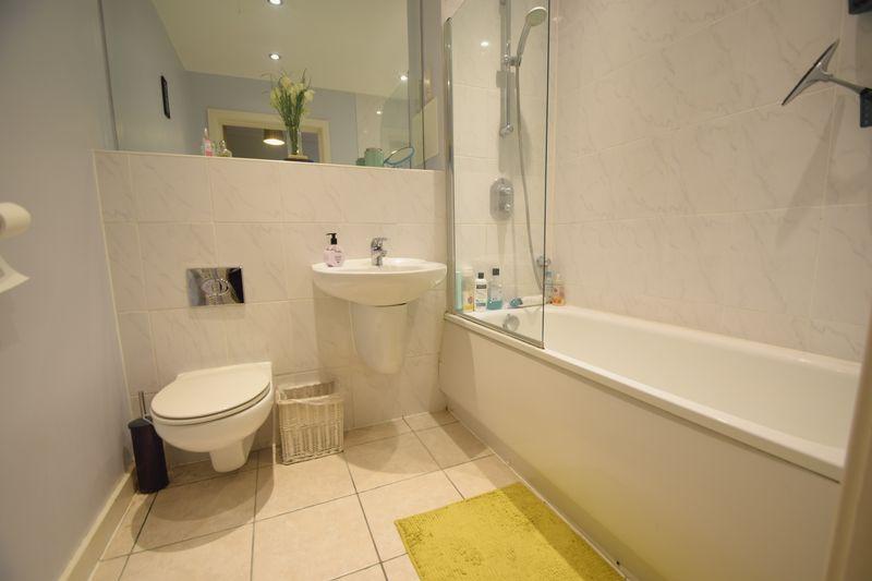 2 bedroom Apartment / Studio to rent in Hatton Place, Midland Road, Luton - Photo 14
