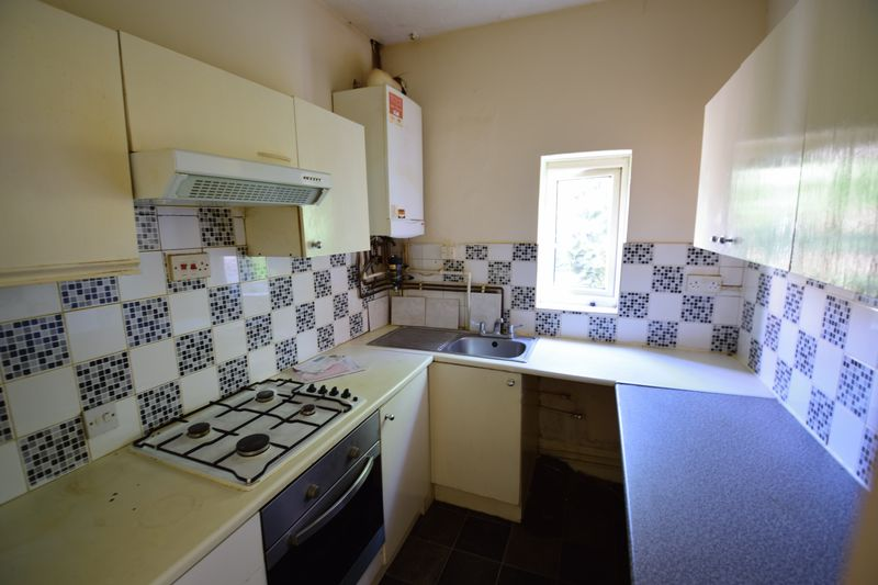 2 bedroom Flat to rent in Strathmore Avenue, Luton - Photo 8