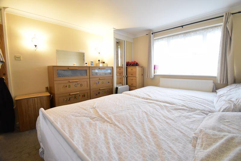 3 bedroom Semi-Detached  to rent in Corinium Gardens, Luton - Photo 7
