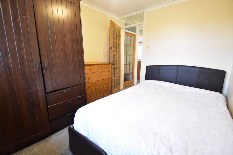 3 bedroom Semi-Detached  to rent in Corinium Gardens, Luton - Photo 9