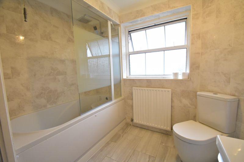 3 bedroom Semi-Detached  to rent in Corinium Gardens, Luton - Photo 10