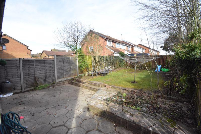 3 bedroom Semi-Detached  to rent in Corinium Gardens, Luton - Photo 25