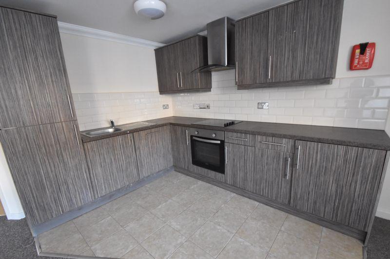 1 bedroom Flat to rent in Grove Road, Luton - Photo 21