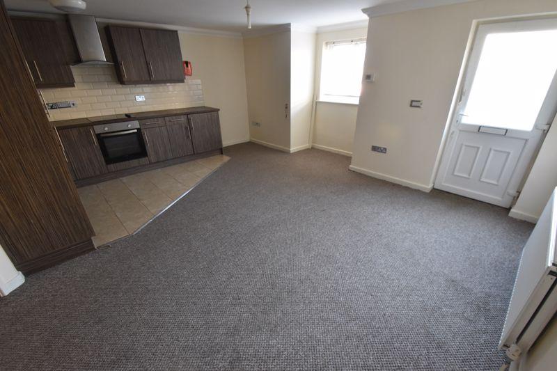 1 bedroom Flat to rent in Grove Road, Luton - Photo 22
