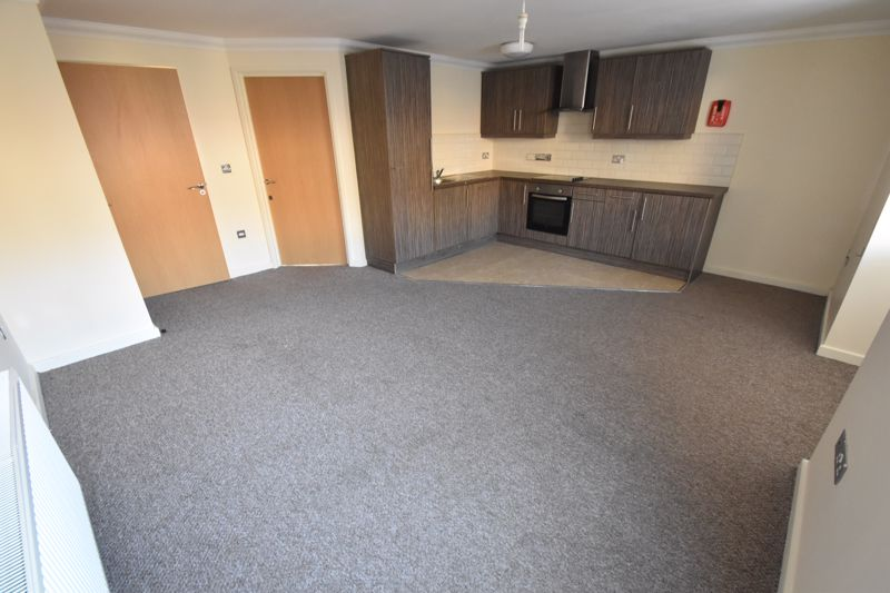 1 bedroom Flat to rent in Grove Road, Luton - Photo 23