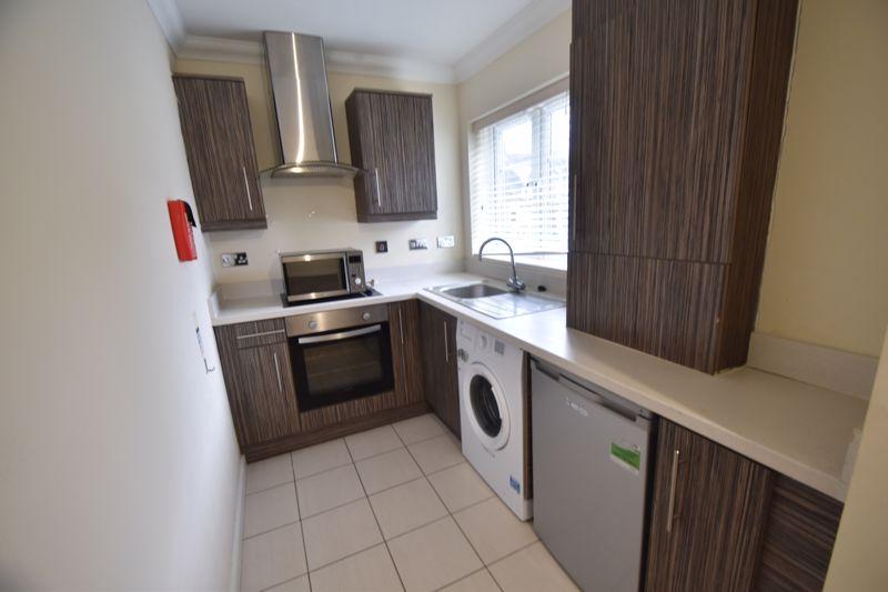 1 bedroom Flat to rent in Grove Road, Luton - Photo 15