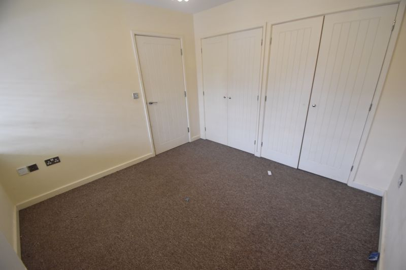 1 bedroom Flat to rent in Grove Road, Luton - Photo 20