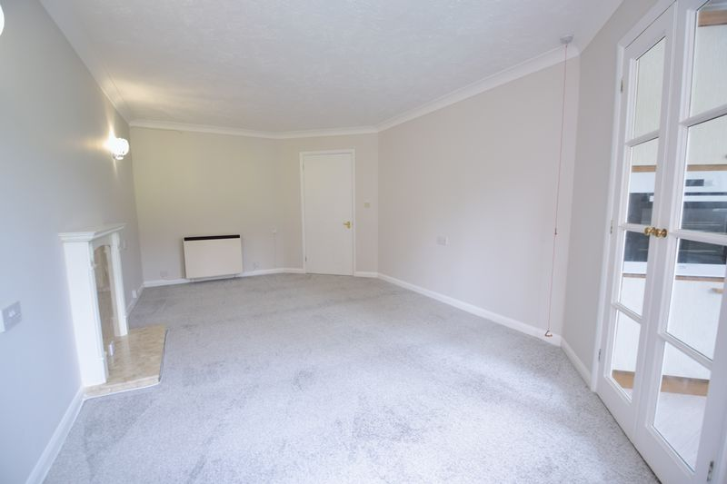 1 bedroom Flat to rent in Old Bedford Road, Luton - Photo 10