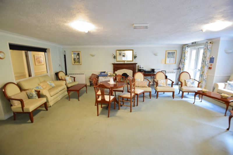 1 bedroom Flat to rent in Old Bedford Road, Luton - Photo 18