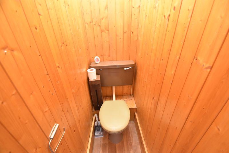 4 bedroom Mid Terrace to buy in Dordans Road, Luton - Photo 22