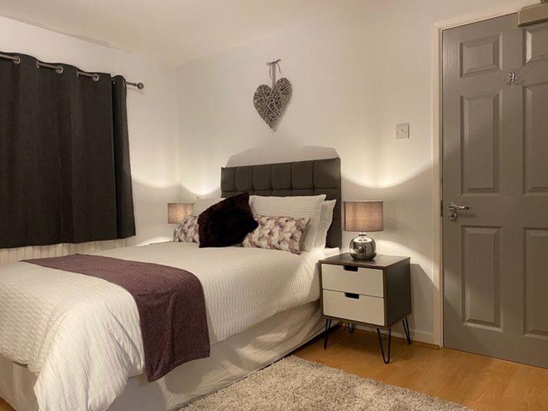 1 bedroom Apartment / Studio to rent in Devon Road, Luton - Photo 5