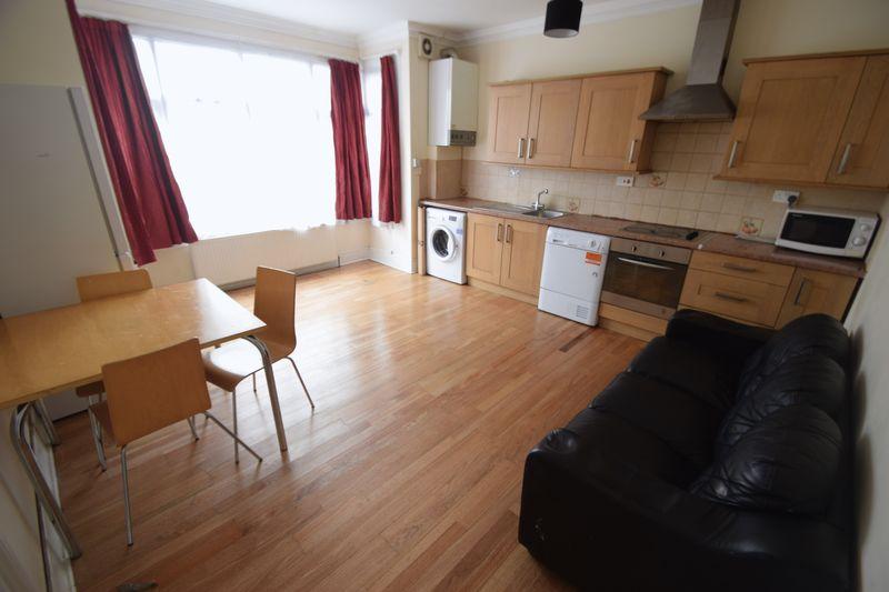 2 bedroom Flat to buy in 137-139 New Bedford Road, Luton