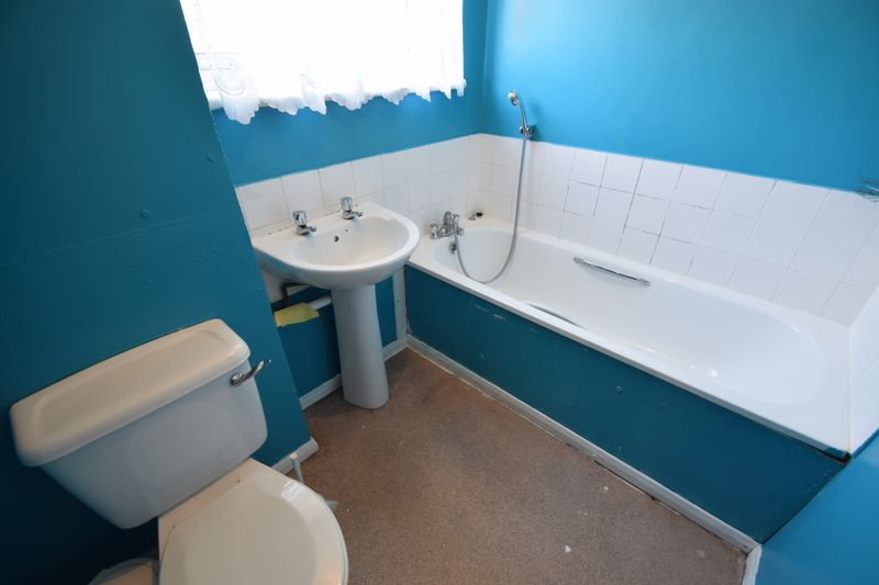 1 bedroom Flat to rent in Hastings Street, Luton - Photo 6