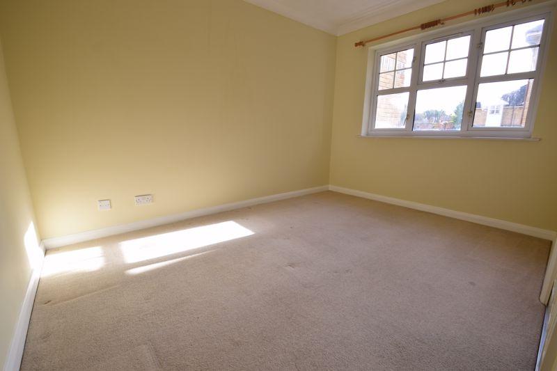 1 bedroom Flat to rent in Earls Meade, Luton - Photo 1