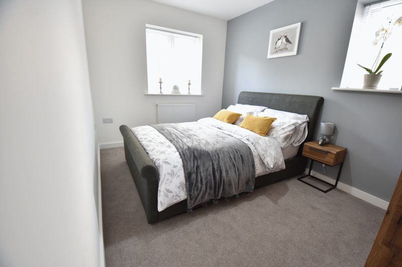 2 bedroom  to buy in Ridgway Road, Luton - Photo 24