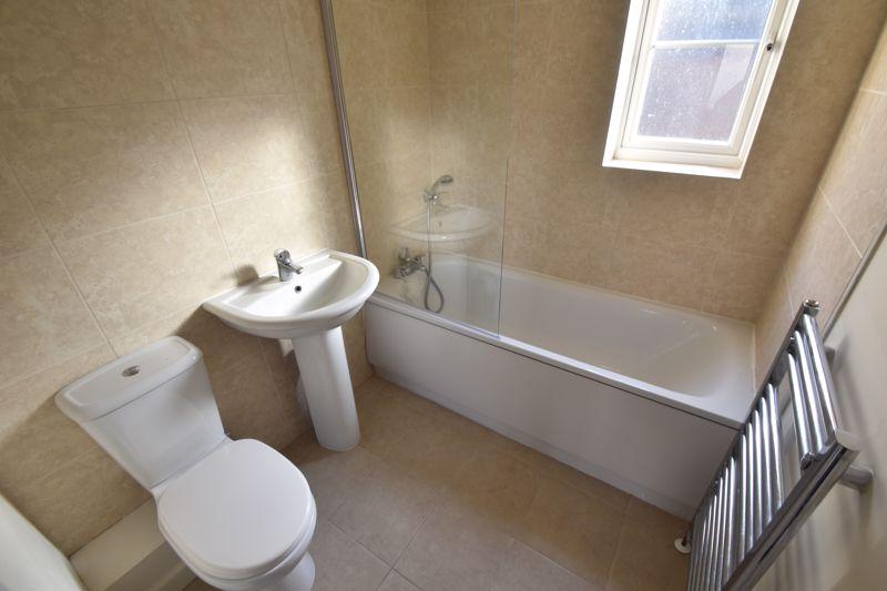 1 bedroom Flat to rent in Grove Road, Luton - Photo 25