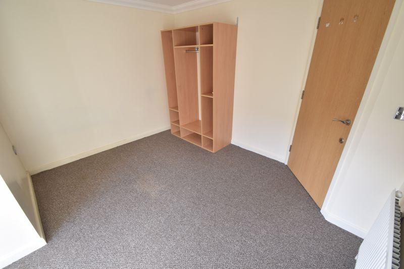 1 bedroom Flat to rent in Grove Road, Luton - Photo 27