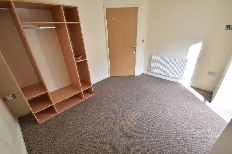 1 bedroom Flat to rent in Grove Road, Luton - Photo 28