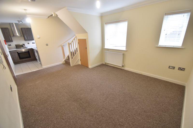 1 bedroom Flat to rent in Grove Road, Luton - Photo 14