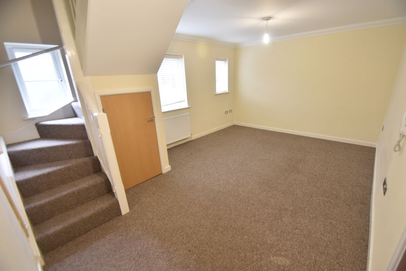 1 bedroom Flat to rent in Grove Road, Luton - Photo 16