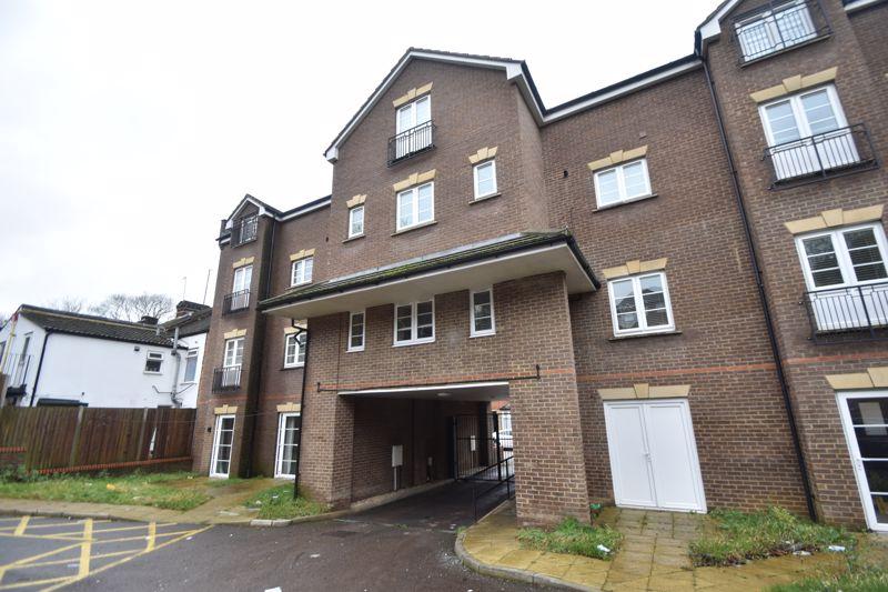 1 bedroom Flat to rent in Grove Road, Luton - Photo 31