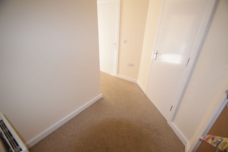2 bedroom Apartment / Studio to buy in 1 - 117 Holly Street, Luton - Photo 1
