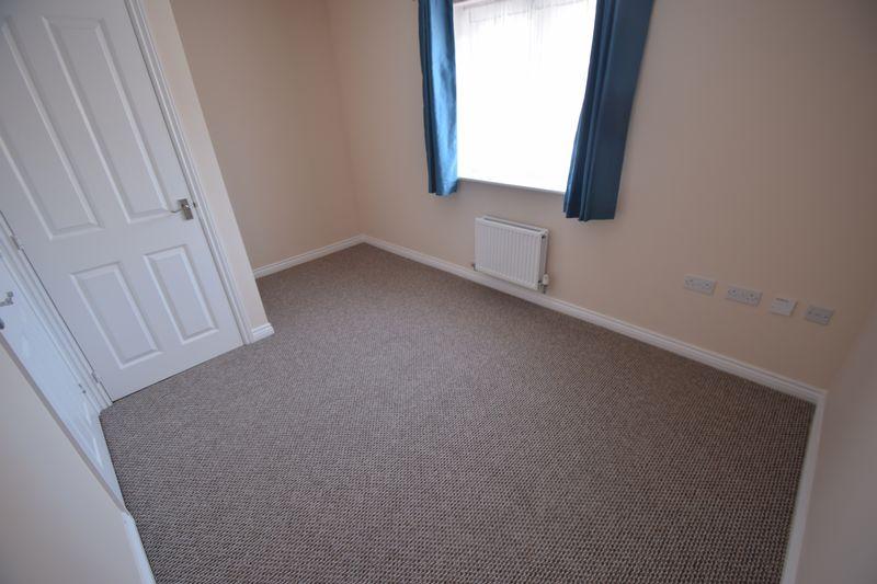 2 bedroom Semi-Detached  to buy in Little Owl Lane, Bedford - Photo 12