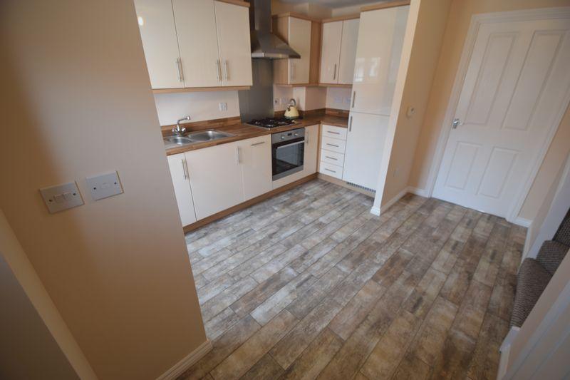 2 bedroom Semi-Detached  to buy in Little Owl Lane, Bedford - Photo 19