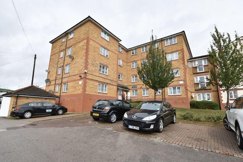 2 bedroom Apartment / Studio to rent in Kingsway, Luton