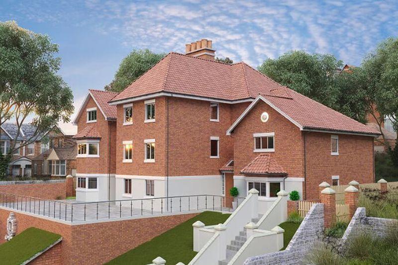 1 bedroom  to buy in 46 London Road, Luton - Photo 4