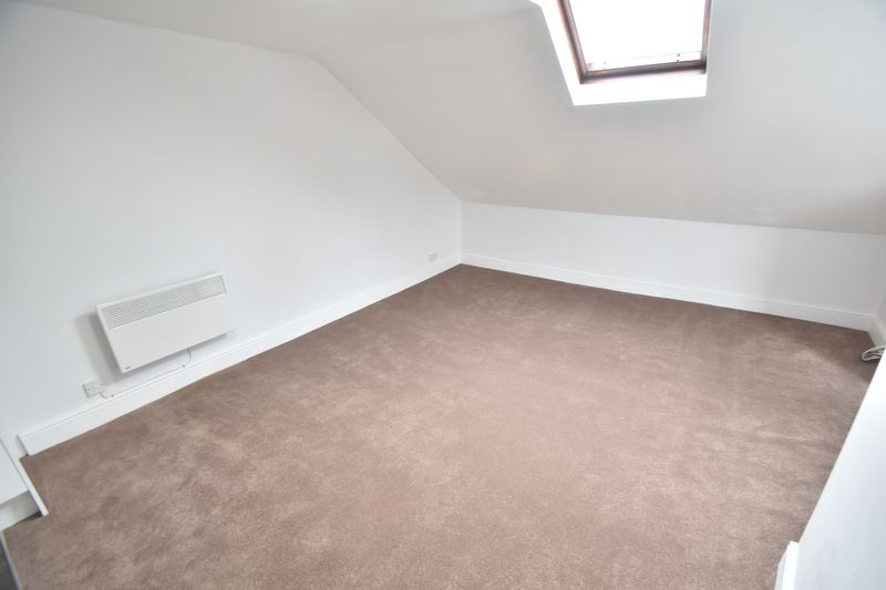 0 bedroom Flat to buy in North Street, Luton - Photo 7