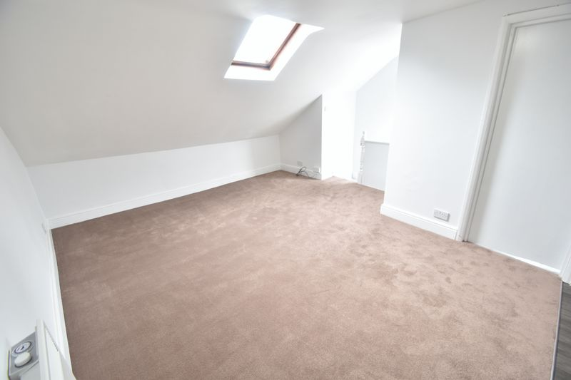 0 bedroom Flat to buy in North Street, Luton - Photo 8